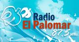 El Palomar