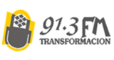 Transformacion 91.3 FM