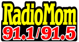 WIRE – Radio Mom 91.1