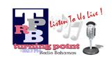 BBN Radio
