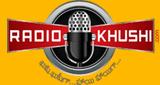 Radio Khushi