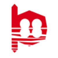 Radio Nervión online en directo