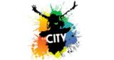 City FM