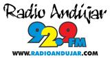 Radio Andujar