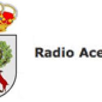 Radio Aceuchal online en directo