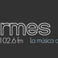 TORMES FM online en directo