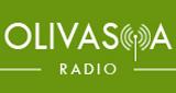 Olivasoa Radio 91Fm