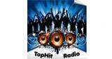 Top Hit Radio