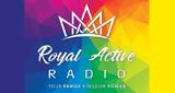 Royal Active Radio