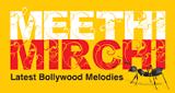 Meethi Mirchi Radio