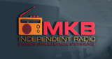 The MKB Radio Show