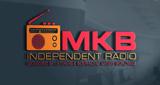 The MKB Radio Show