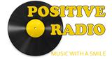 Positive Radio