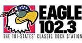 Eagle 102