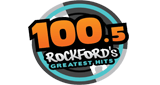 100 FM Rockford's Greatest Hits