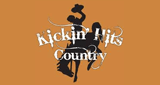 A1 Country – Kickin' Hits Country