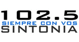Radio Sintonia 102