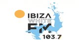 Radio Ibiza White FM