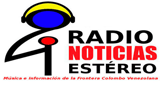 Radio Noticias Estéreo