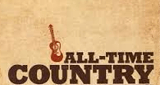 Country All The Time