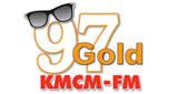 97 Gold