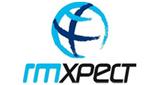 rmXPECT Radio