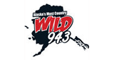 Wild 94.3 FM