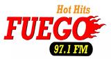Mega 97.1 FM