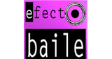 Efecto Baile