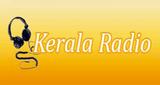 Kerala Radio