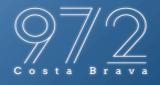 972 Costa Brava