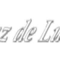 Radio Luz De Luna online en directo