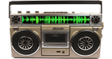 Radio Energéticos