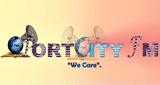 PORT City FM