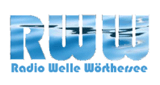 Welle Woerthersee