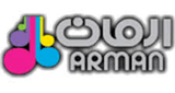 Arman FM