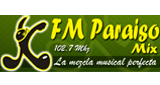 Paraiso Mix FM