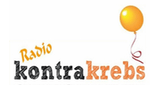 Radio-kontraKrebs