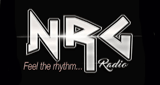 NRGradio