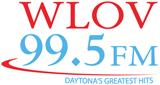 99.5 Love FM