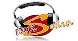 Radio Salsa