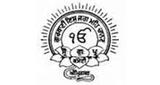 SGPC WESTERN (SikhNet Radio)