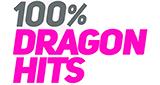 100% Dragon Hits