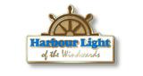 Harbour Light Radio
