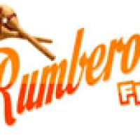Rumberos FM 97.1 online en directo