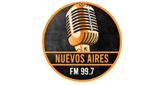 Nuevos Aires 99.7M