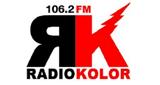 Radio Kolor Cuenca
