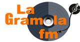 Radio La Gramola FM