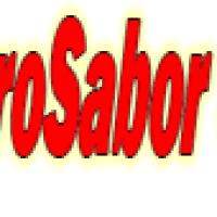 Radio Puro Sabor FM online en directo