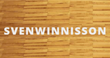 Svenwinnisson
